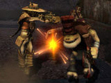 Oddworld: Stranger&#39;s Wrath