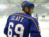 Goon, Seann William Scott