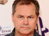 Celebrity Big Brother's Best Ever Housemates: Jack Dee