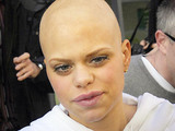 Celebrity Big Brother's Best Ever Housemates: Jade Goody