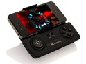 The Gametel Wireless Controller is optimised for iPhone, iPad and iPod Touch.