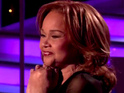 Alicia Keys and Bonnie Raitt pay tribute to Etta James with a joint performance.