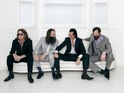 Download the Silver Alert remix of Grinderman's 'Evil' featuring Matt Berninger.