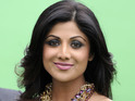 Shilpa Shetty says she has no time to sleep since becoming a mother.