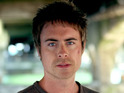 Chaos actor James Murray joins the cast of Beautiful People.