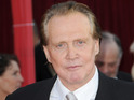 Lee Majors signs up to play Sue Ellen's old flame on Dallas season two.