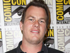 Jonathan Nolan denies working on DC Comics cinematic universe movies