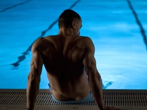 'Skyfall' first still