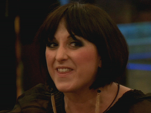 Celebrity Big Brother 2012: Natalie Cassidy