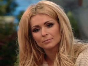 Celebrity Big Brother 2012: Nicola Mclean