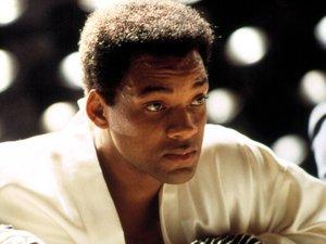 Ali, Will Smith