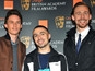BAFTA 'Rising Star' nominees announced