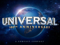 Universal Pictures turns 100