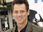 Jim Carrey on 'Kick-Ass 2' set - watch