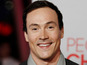 American Pie's Chris Klein is engaged