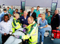 'Casualty' story axed due to Welsh law