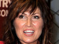 Jo Dee Messina gives birth