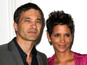 Halle Berry engaged to boyfriend?