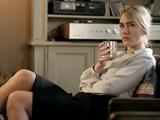 Kate Winslet, Carnage