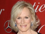 Glenn Close The 23rd annual Palm Springs International Film Festival Awards Gala at The Palm Springs Convention Center - Arrivals Los Angeles, California - 07.01.12 Mandatory Credit: FayesVision/WENN.com
