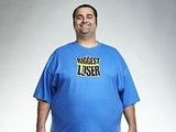 Mike Messina, Biggest Loser