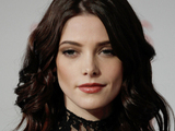 The People's Choice Awards 2012: Ashley Greene