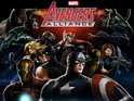 Marvel: Avengers Alliance is announced by Marvel and Playdom.