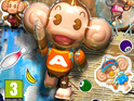 Super Monkey Ball finally arrives on PS Vita.