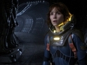 Ridley Scott is to present the new teaser for his Alien prequel at WonderCon.