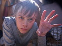 Superhero drama Chronicle leads the UK box office ahead of Journey 2.