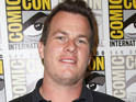 Jonathan Nolan says he and Christopher aren't working on the DC Comics films.