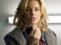 Elizabeth Banks will take on a quirky role in Charlie Kaufman's latest comedy.
