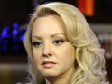Wendi McLendon-Covey cast in recurring role as doctor on Showtime drama.