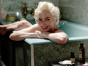 My Week with Marilyn will be shown in 600 more theatres in the US.