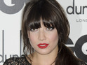 Daisy Lowe reveals her preferences in men's fashion.