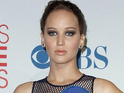 Jennifer Lawrence is in talks for the film adaptation of Jeannette Walls memoir.