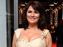 Anna Windass actress wants fans to remember Faye's troubled past.