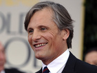 Viggo Mortensen to receive fourth annual Dennis Hopper Award