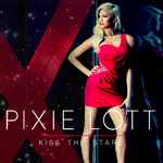 Pixie Lott: Kiss The Stars
