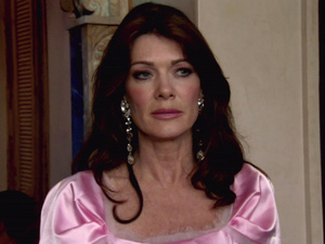 Lisa Vanderpump BRAVO's The Real Housewives of Beverly Hills season 2, episode 19 Night of a Thousand Surprises: New drama and old faces pop up at the launch party for Lisas new lounge at Sur and a disheveled Kim tells Kyle the truth about her new boyfriend Ken USA