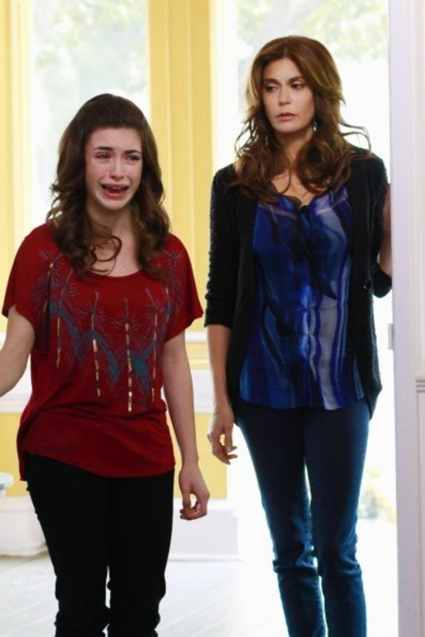Desperate Housewives S08E12