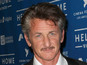 Sean Penn won't apologize for Oscars joke