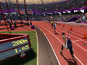 London 2012: The Video Game continues to outpace its all-format chart rivals.