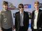 Foster The People preview new music