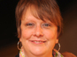 Kathy Burke to Corrie cast: 'Don't say f**k'