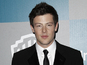 Cory Monteith to mentor 'Glee Project'