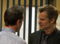 'Justified': 'The Gunfighter' recap