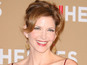 Melinda McGraw to guest in 'Fairly Legal'