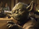 Yoda, Yodaphone
