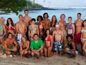 New season of Survivor has men versus women twist.